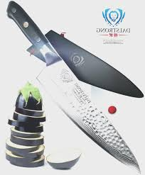 best german kitchen knives brands home interior design simple
