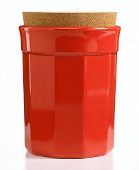 Vintage Food Storage Containers - i just bought these this morning ms macy u0027s food storage crock