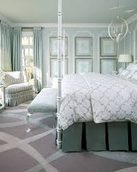 Small Bedroom Full Size Bed by Creative Ways To Make Your Small Bedroom Look Bigger Hative