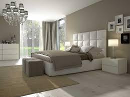 chambre taupe et blanc étourdissant chambre taupe et beige et deco chambre taupe et blanc