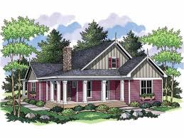 eplans farmhouse single country house plans concept home furniture design