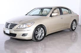 2010 hyundai genesis 4 door gold hyundai genesis for sale used cars on buysellsearch
