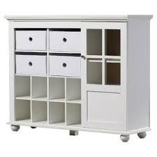 Christmas Decoration Storage Au by Cabinets U0026 Chests You U0027ll Love Wayfair