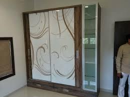 fogged glass door 100 fogged glass door avantco gdc24f 31 1 8 foggy window