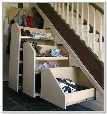 best 25 understairs shoe storage ideas on pinterest under stair