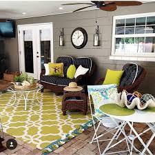 827 best porches front u0026 back patios u0026 decks images on pinterest