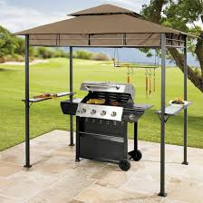 Replacement Canopy by Grill Gazebo Replacement Canopy Hd Wallpaper And Desktop Background