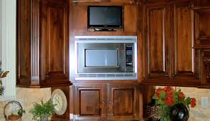 kitchen cabinets microwave praiseworthy figure kitchen cabinet shelf organizer enjoyable