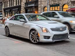 cadillac ats v is america u0027s bmw m3 fighter business insider