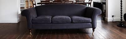 Squeaky Laminate Floor Repair Carpeted Squeaky Floorboards Fix Creaking Timber U0026 Wooden