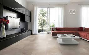 beige fliesen wohnzimmer haus renovierung mit modernem innenarchitektur ehrfürchtiges