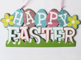 china easter decoration supplier and factory wholesale easter