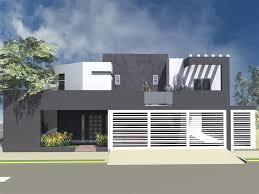 pin by marina galhardo on fachada de casas e muros frontais