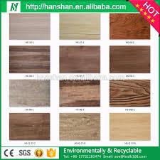 wholesale solid color vinyl flooring buy best solid color