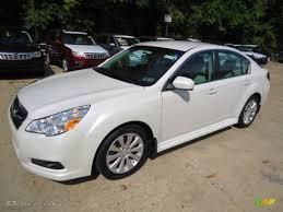 subaru legacy 2015 white satin white pearl 2010 subaru legacy 3 6r premium sedan exterior