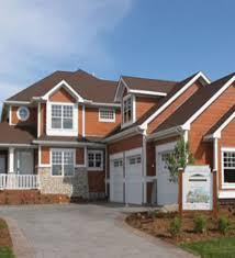 Hillside Walkout Basement House Plans 100 Hillside Cabin Plans House Plans Walkout Basement House