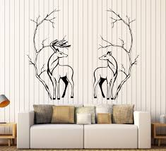 house vinyl tree decal images vinyl family tree wall decals wondrous vinyl christmas tree wall decal vinyl wall decal deers vinyl family tree wall decals