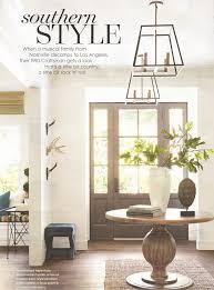 better homes and gardens floor plans better homes and gardens interior designer 2 lovely better homes and
