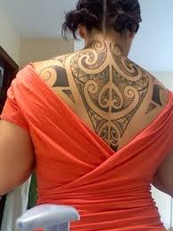tribal tattoo meanings and functions from time to time cool