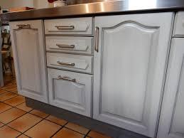 relooking meuble de cuisine cuisines relooking artiste peintre décorateur relooking cuisines