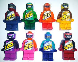 power rangers wrapping paper lego power rangers etsy