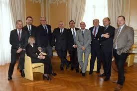 chambre de commerce alpes maritimes jean savarino devient président de la cci côte d azur