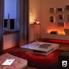 42 best led lighting images on pinterest home decoration led