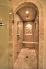 Pinterest Bathroom Shower Ideas by 100 Rustic Bathroom Ideas Pinterest Beautiful Lighting In A