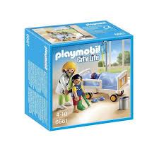 playmobil chambre des parents playmobil chambre enfants pas cher ou d occasion sur priceminister