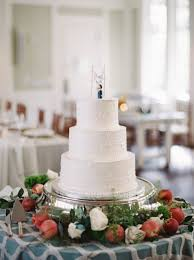 weddings hilton head sc archives wedding planner hilton head