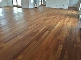 select hardwood floors titandish decoration