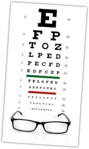 Legally Blind Definition Eyechart Jpg