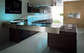 kitchen enthrall contemporary kitchen hardware pulls beloved