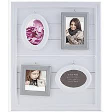 burnes of boston photo albums burnes of boston picture frames albums kmart