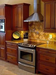 kitchen range design ideas 13 best slide in ranges images on slide in range