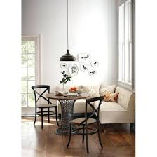 cottage style dining chairs articles with cottage style dining room furniture tag cool