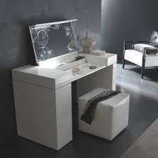 Makeup Vanity Table Furniture Bedroom Contemporary Vanity Table Vanity Furniture White Makeup