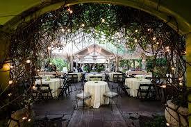 all inclusive wedding venues twigs tempietto greenville sc all inclusive wedding service
