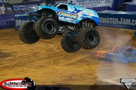 when is the monster truck show 2015 arlington texas monster jam february 21 2015 allmonster