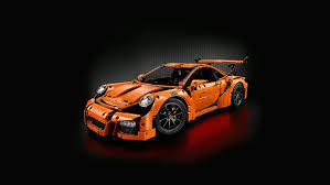 technic porsche 911 gt3 rs porsche 911 gt3 rs 42056 technic products and sets