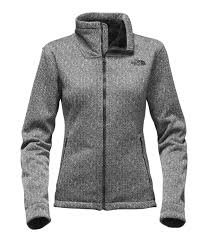 the north face jacket sale womens collection now online dakine