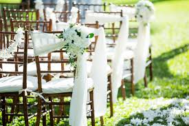 chair rentals for wedding wedding bamboo arch archives hawaiian style event rentals