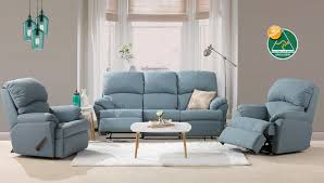 stirling recliner lounge suite australian made furniture house group