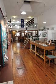Revive Laminate Flooring Reviving History U2013 Panama City Living