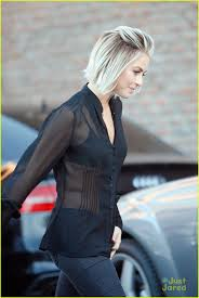 best 25 julianne hough short hair ideas only on pinterest