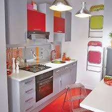 modeles de petites cuisines modernes modeles de petites cuisines modernes maison design bahbe com