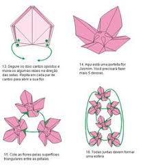origami orchid tutorial origami orchid flower folding instructions origami instruction