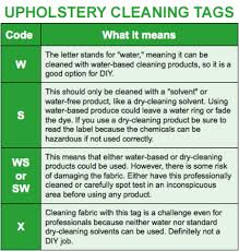 Can You Steam Clean Upholstery Diy Tips For Furniture Upholstery Cleaning Angie U0027s List