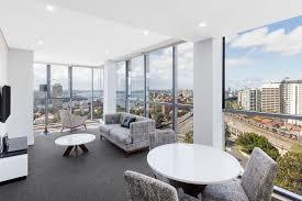 meriton appartments sydney meriton suites north sydney in sydney hotel rates reviews on