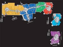 Forum Map Caesars Palace Forum Shops Map Adriftskateshop